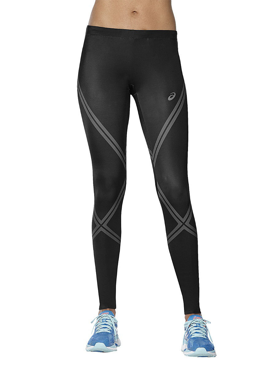 Тайтсы ASICS Тайтсы RUN TIGHT adidas performance run tight m