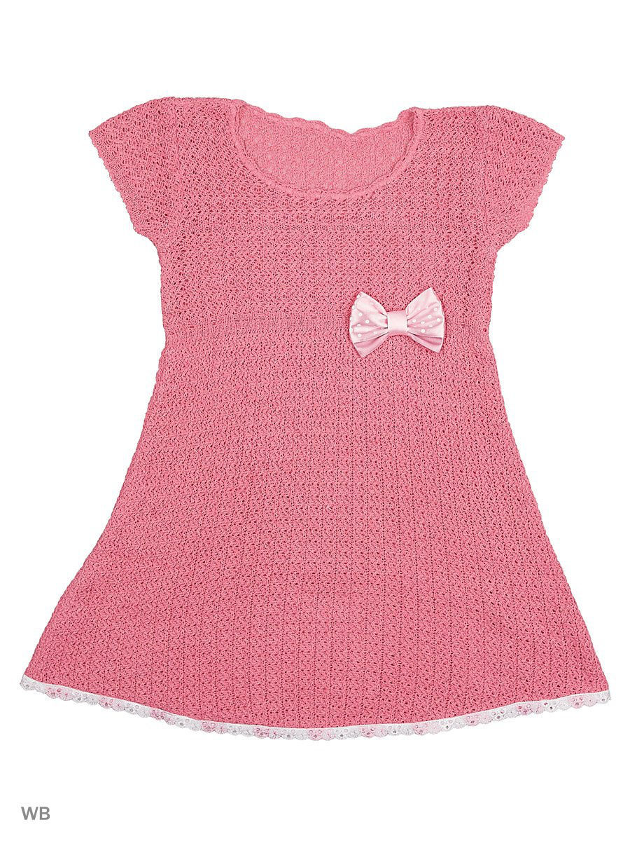 Фото Платья Babycollection. Купить с доставкой
