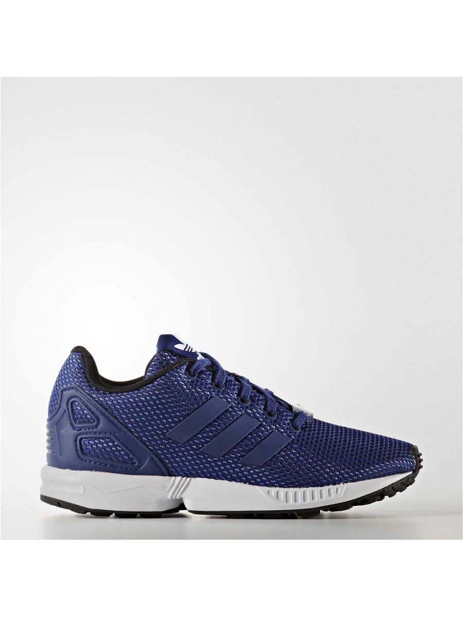 Кроссовки Adidas Кроссовки Originals Zx Flux Children j120f samsung