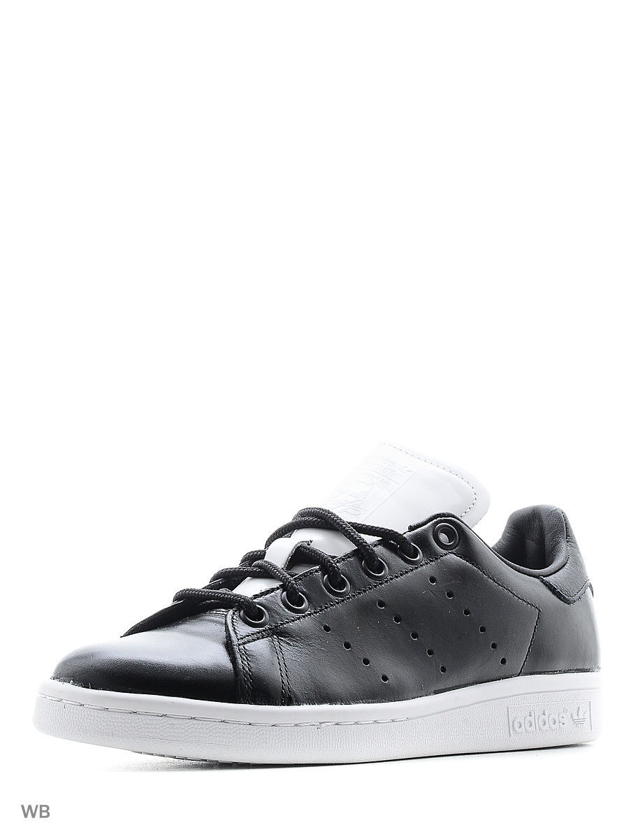 Кеды Adidas Кеды Originals Stan Smith adidas кеды stan smith w