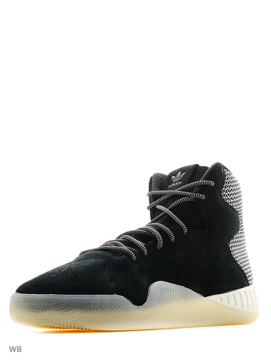 Кроссовки Adidas Кроссовки Tubular Instinct Shoes adidas tubular invader str