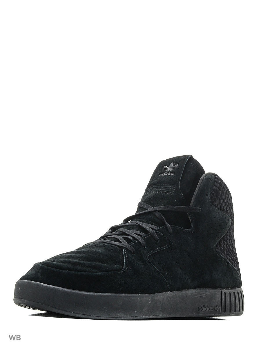 Сникеры Adidas Сникеры Tubular Invader 2.0 Cblack/Cblack/Ftwwht fantastic beasts and where to find them city skyli