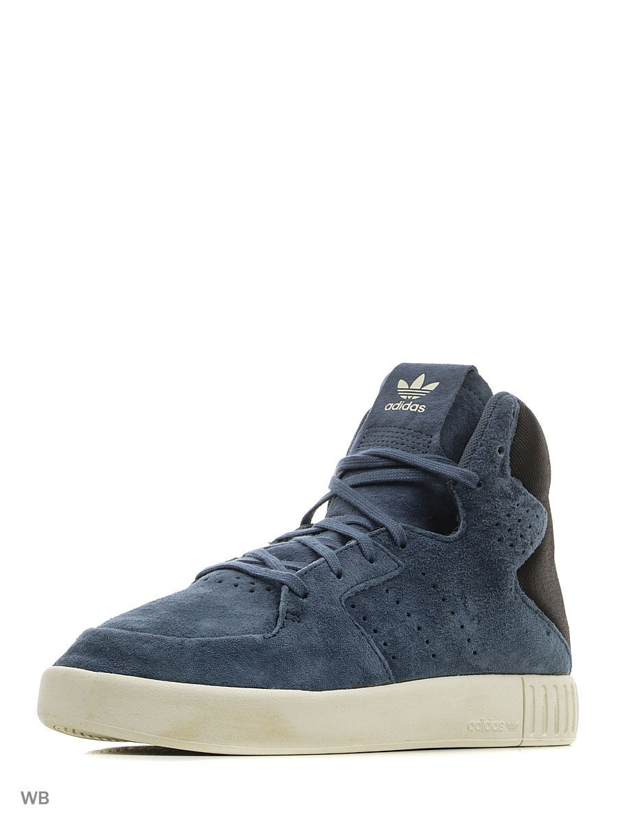 Кеды Adidas Кеды Tubular Invader 2.0 Shoes adidas tubular invader str
