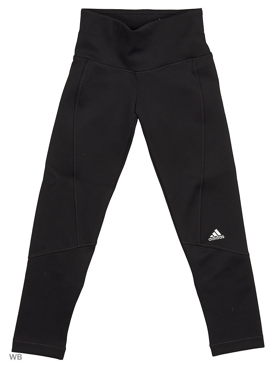 Тайтсы Adidas Тайтсы YG T Y TF TIGHT BLACK/MSILVE тайтсы adidas тайтсы yg t y tf tight black msilve