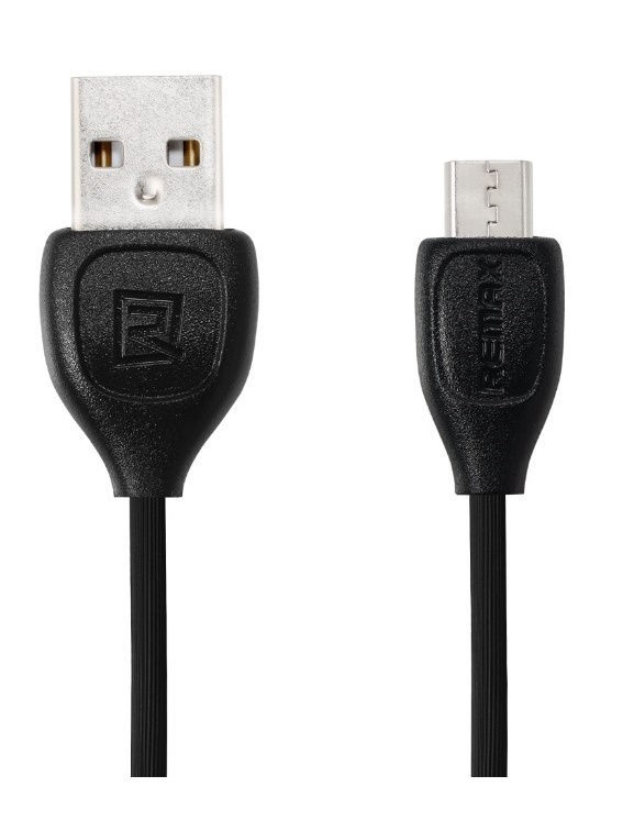 Кабели REMAX Кабель MicroUSB REMAX Lesu кабели remax кабель remax martin cable for microusb