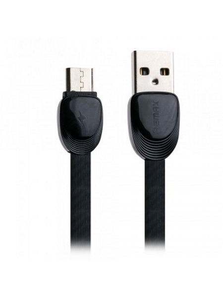 Кабели REMAX Кабель MicroUSB REMAX Shell кабели remax кабель remax martin cable for microusb