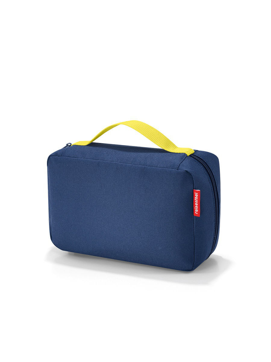 купить Сумки Reisenthel Сумка Travelcase navy по цене 2134 рублей