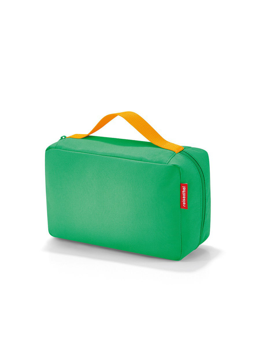купить Сумки Reisenthel Сумка Travelcase summergreen по цене 2134 рублей