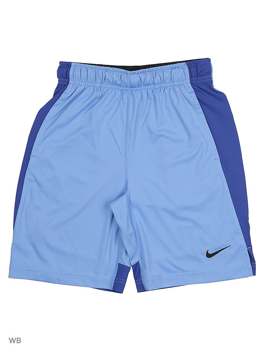 Шорты B NK DRY SHORT FLY