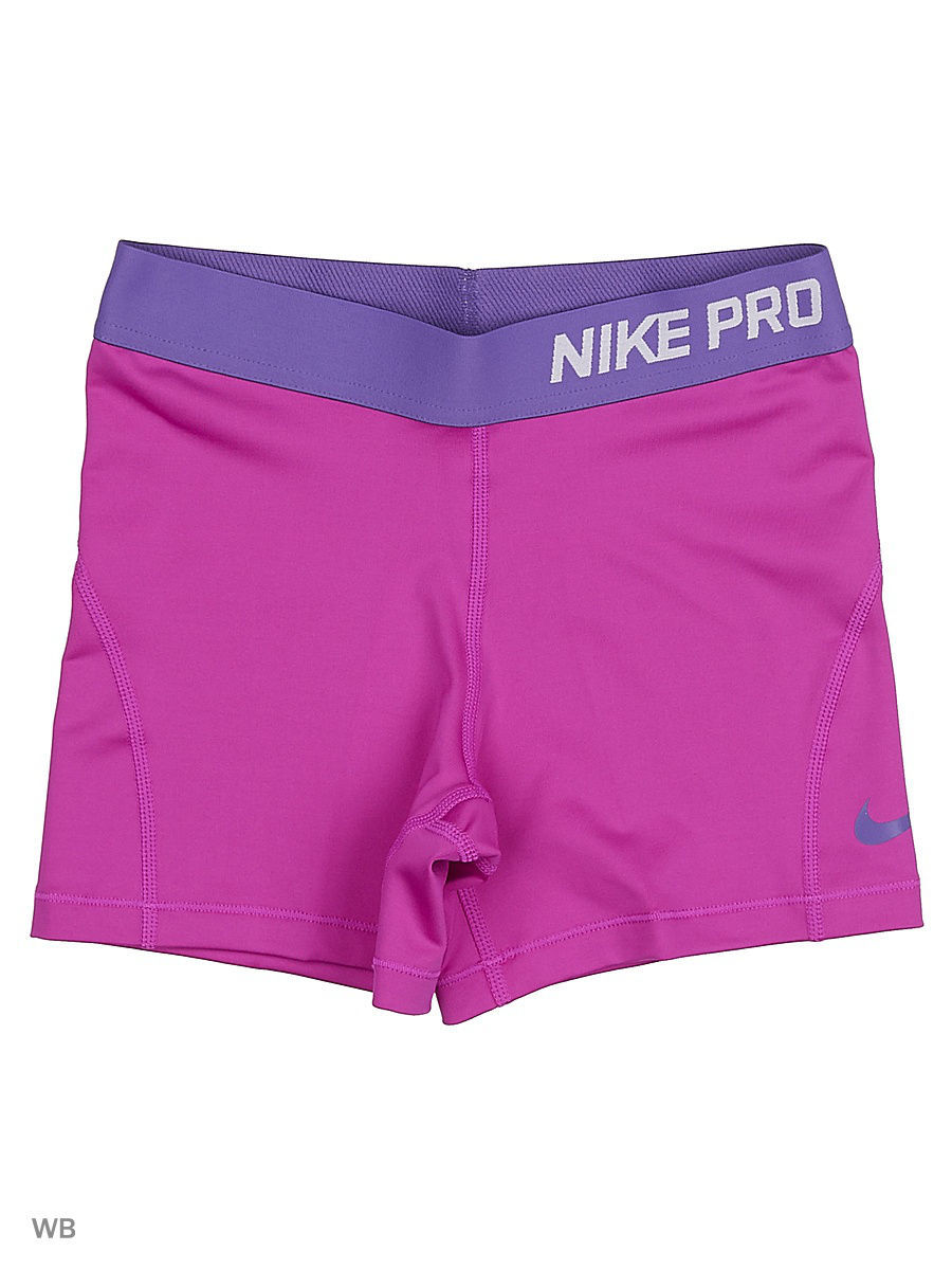 Nike Шорты G NP CL SHORT BOY