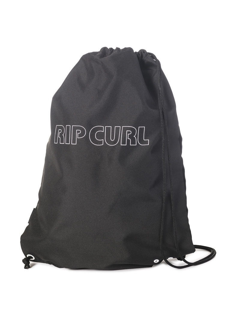 Рюкзаки Rip Curl Рюкзак SUMMER VIBES DRAWSTRING лифы rip curl купальник baleare bandeau