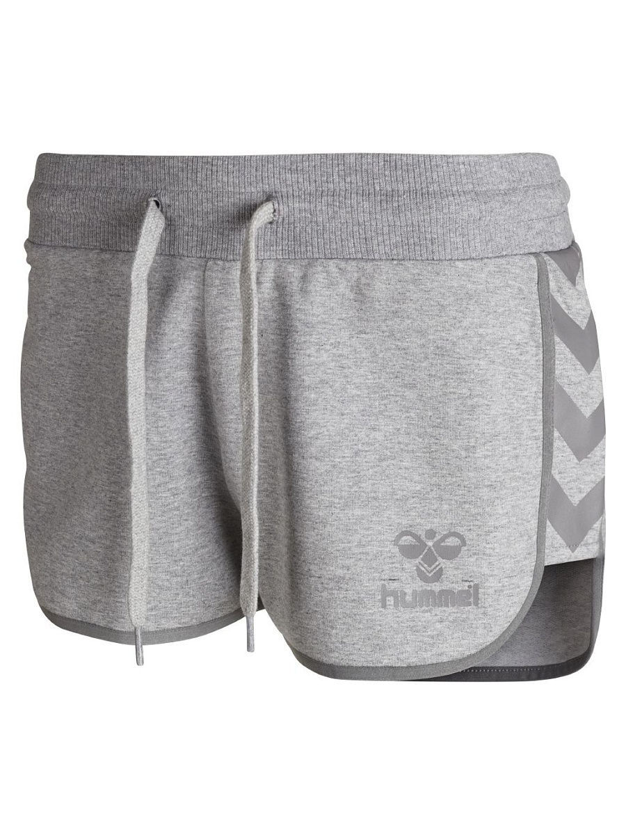 Шорты HUMMEL Шорты CLASSIC BEE WOMENS TECH SHORTS шорты hp qd classic shorts