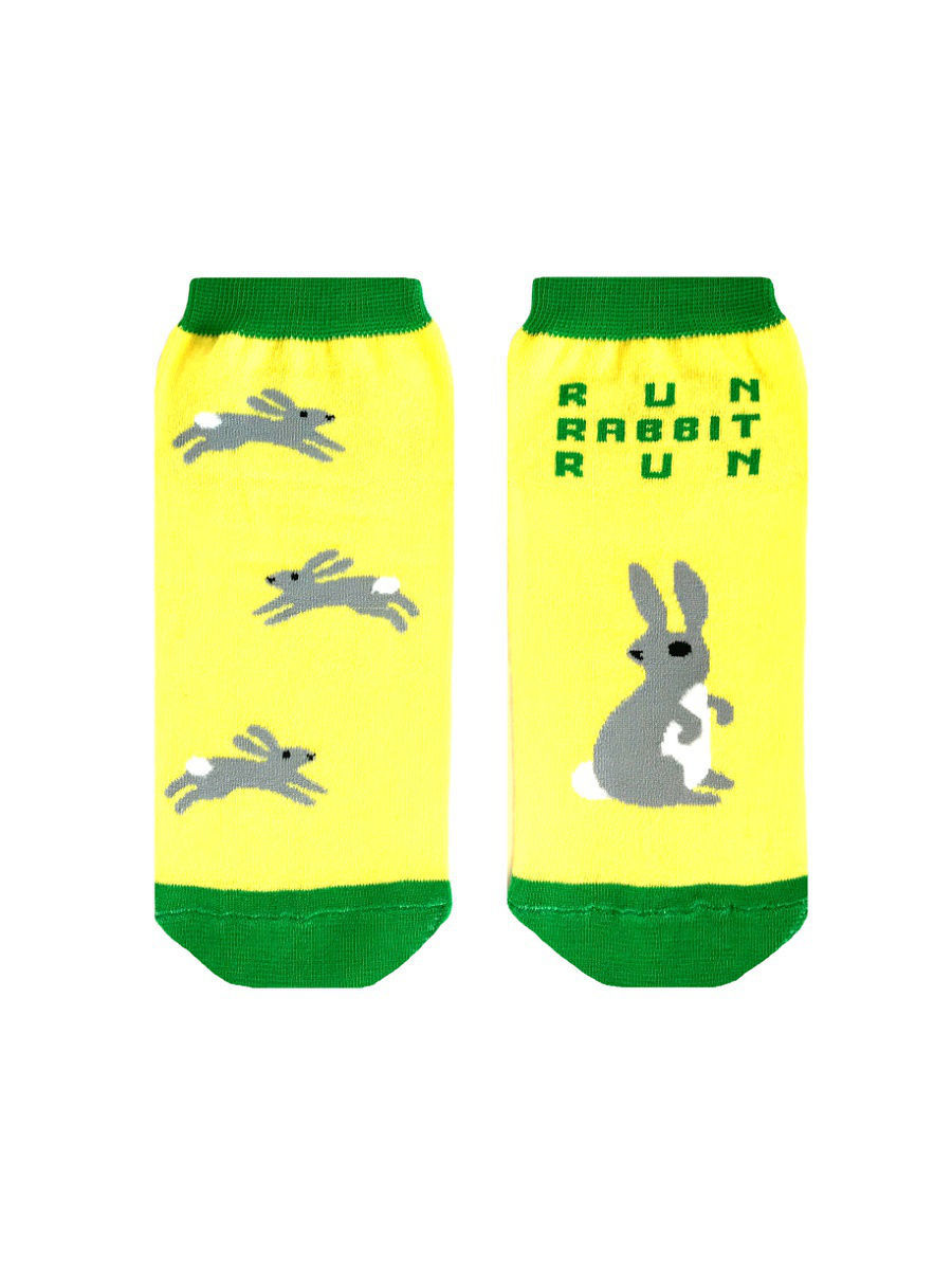 Носки Big Bang Socks n211/n2