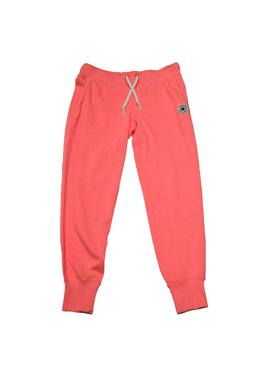 Брюки Knitted women's pant Converse 10003140830