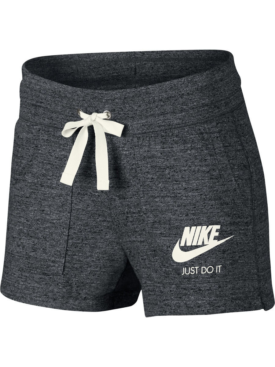 Шорты Nike Шорты W NSW GYM VNTG SHORT genius dx 150x