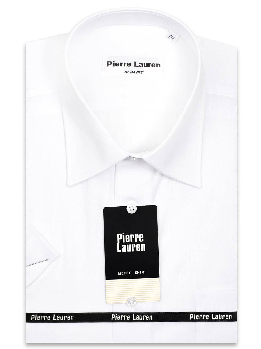 Рубашки Pierre Lauren Рубашка