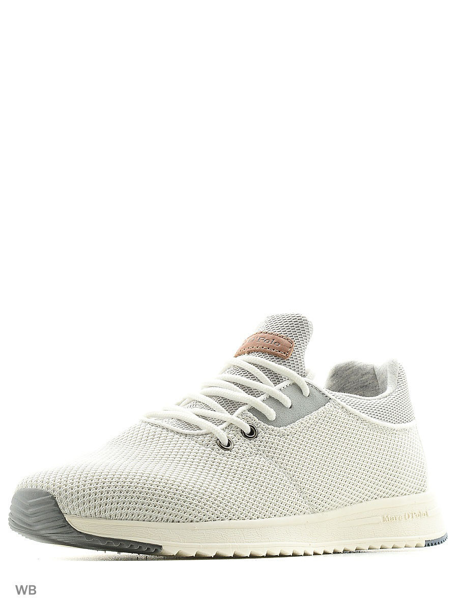 Мужчинам Marc O`Polo 70223713501610/910lightgrey