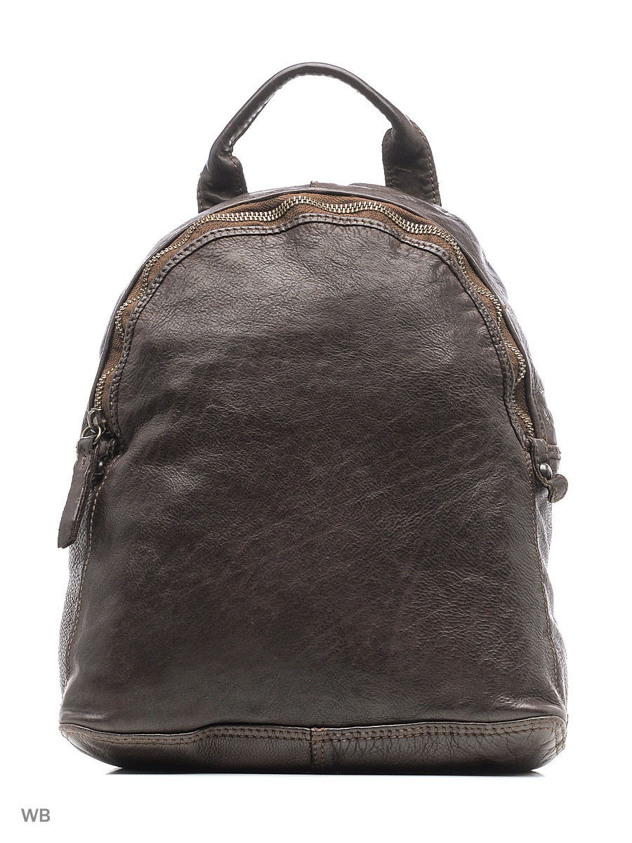 Рюкзак Gianni Conti 4203356/brown