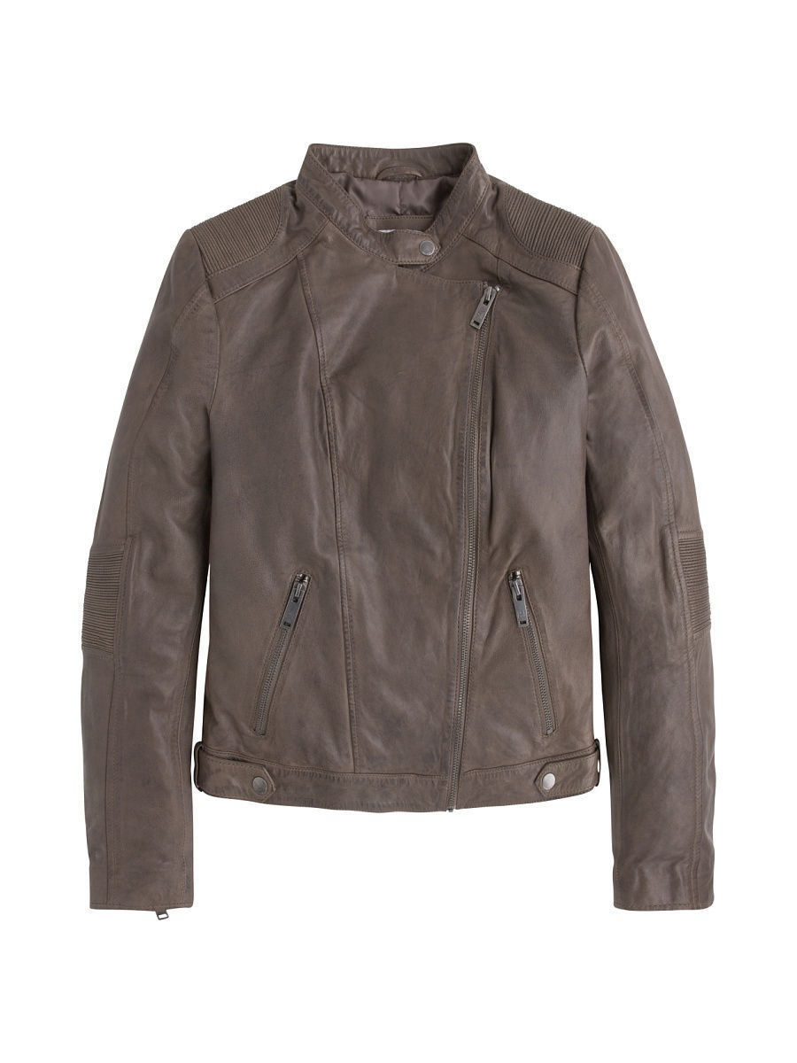 Куртка Pepe Jeans London PL401234/716ARMY