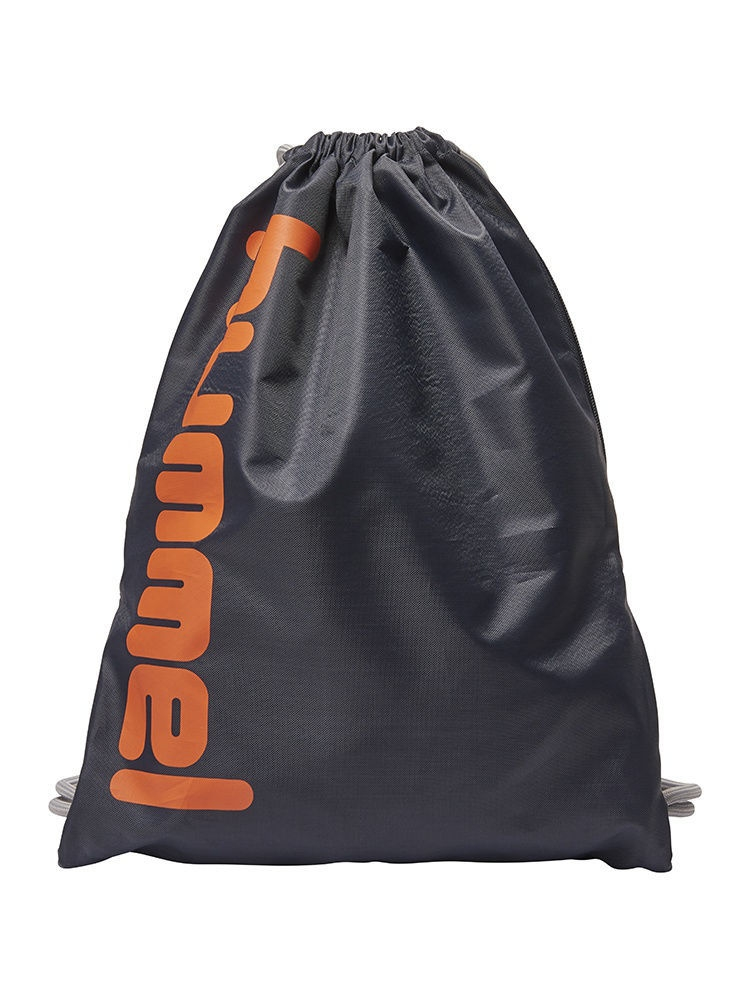 Сумки HUMMEL Сумка HUMMEL GYM BAG полотенца банные spasilk полотенце 3 шт