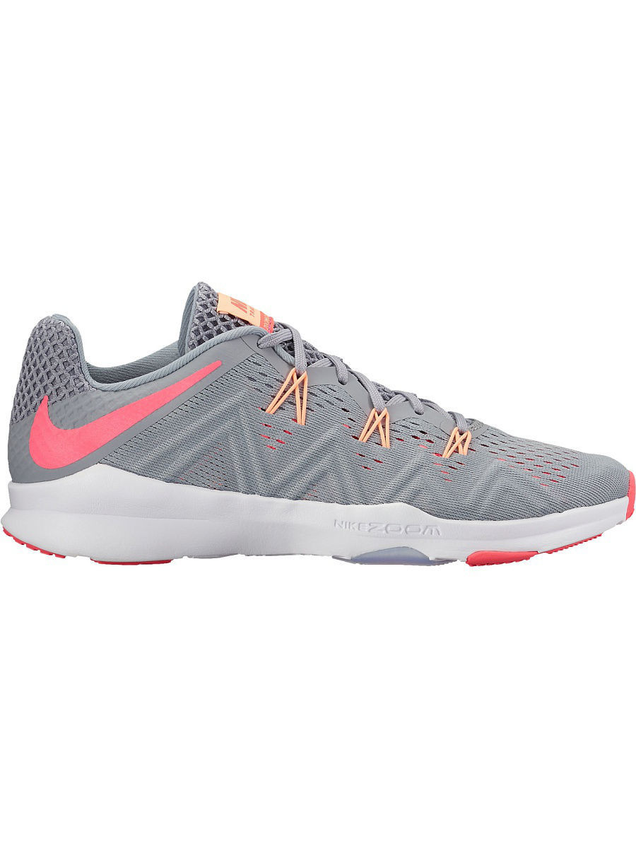 Кроссовки Nike Кроссовки WMNS NIKE ZOOM CONDITION TR