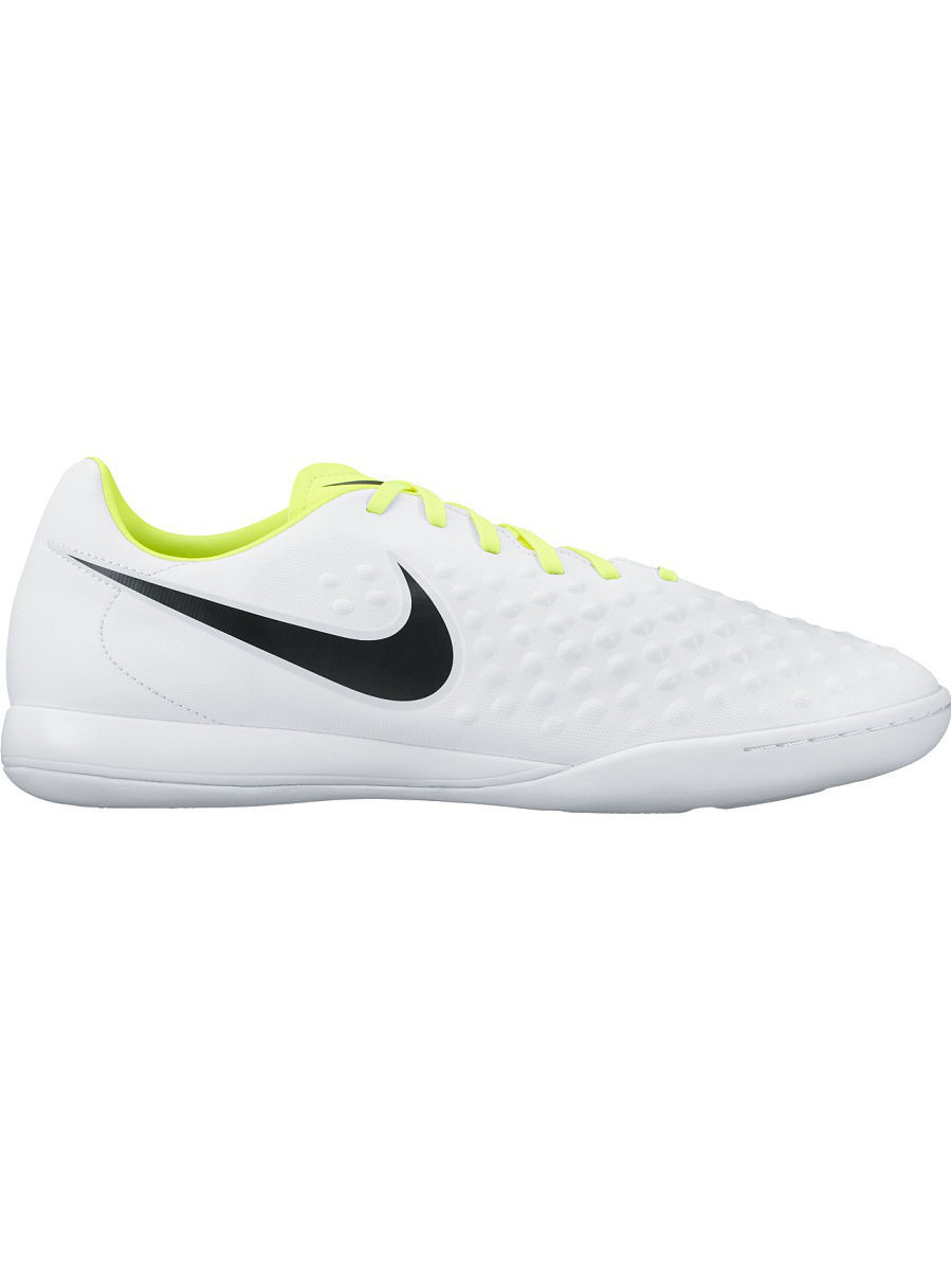 Кеды для зала MAGISTAX ONDA II IC Nike 844413-109