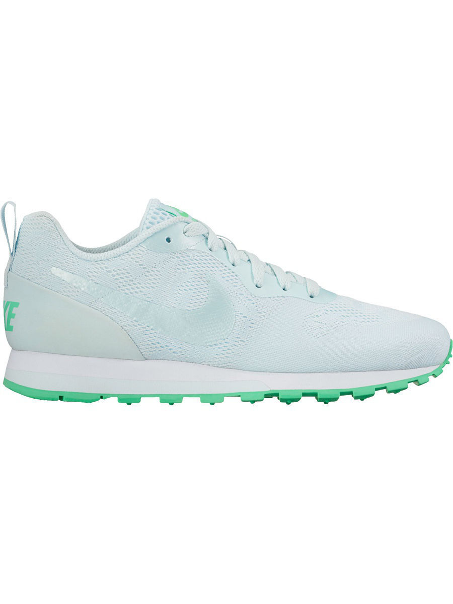 Кроссовки WMNS NIKE MD RUNNER 2 BR 902858-400