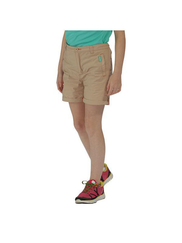 Шорты REGATTA Шорты Doddle II Short regatta шорты doddle ii short