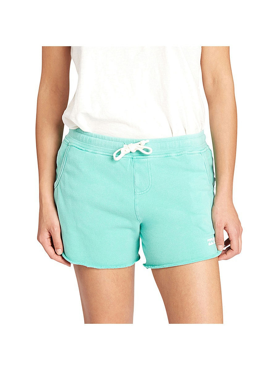Шорты BILLABONG Шорты ESSENTIAL SHORT