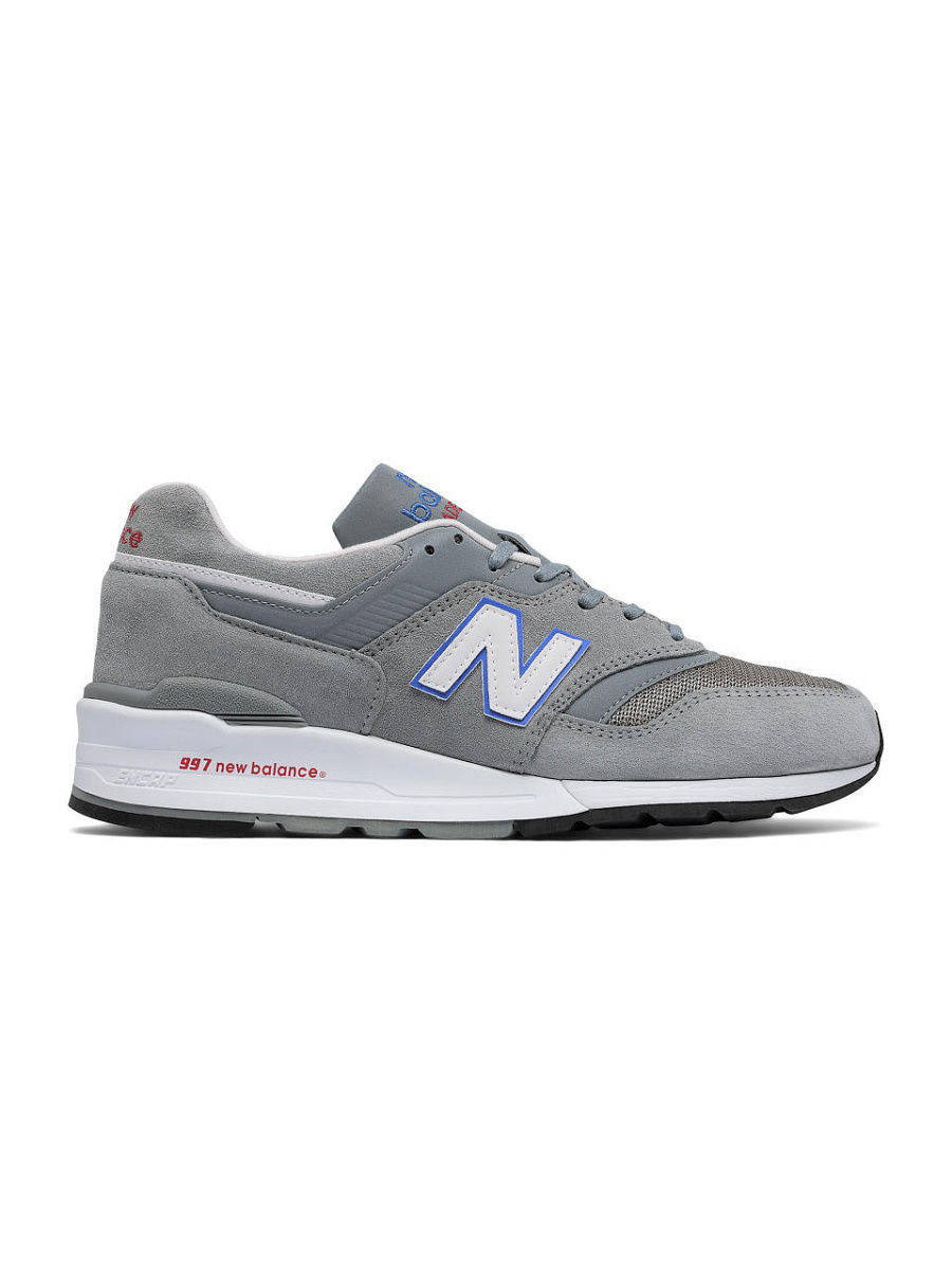 Кроссовки New balance Кроссовки New Balance 997 800g electronic balance measuring scale with different units counting balance and weight balance