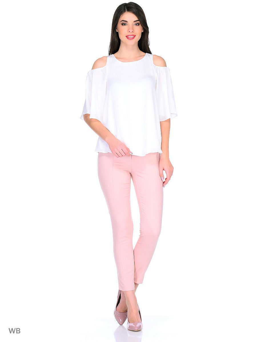 Топ Love Republic 7255602302/1