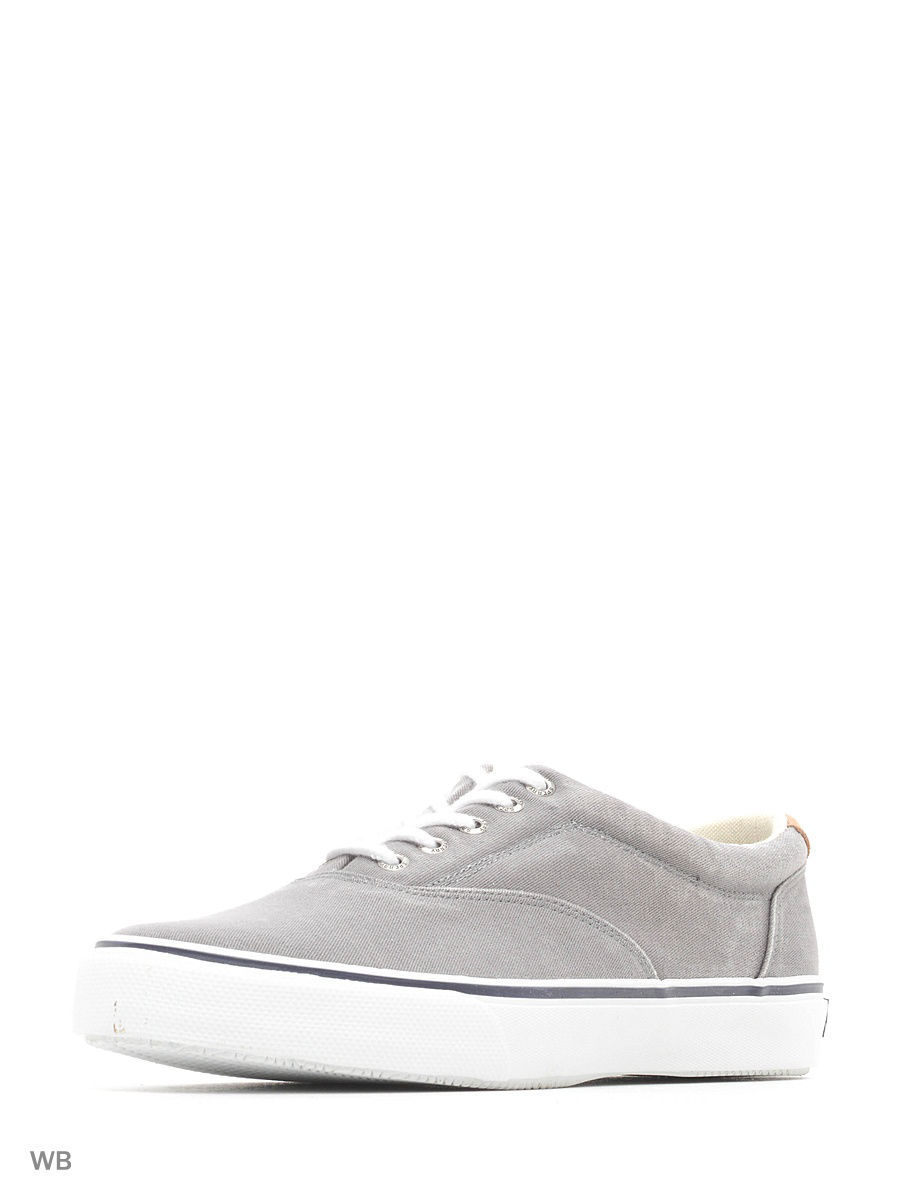 Кеды Sperry Top-Sider 1048073/grey