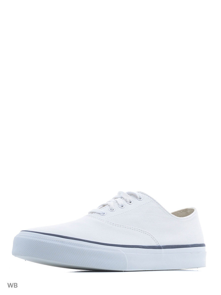 Кеды Sperry Top-Sider 13505708/white