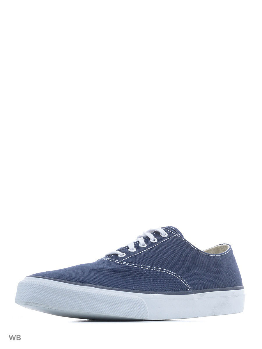 Кеды Sperry Top-Sider 13505716/navy