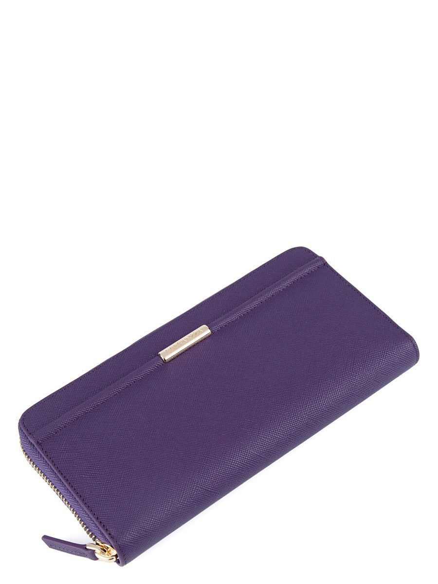 Кошелек Eleganzza Z5022-2424/purple