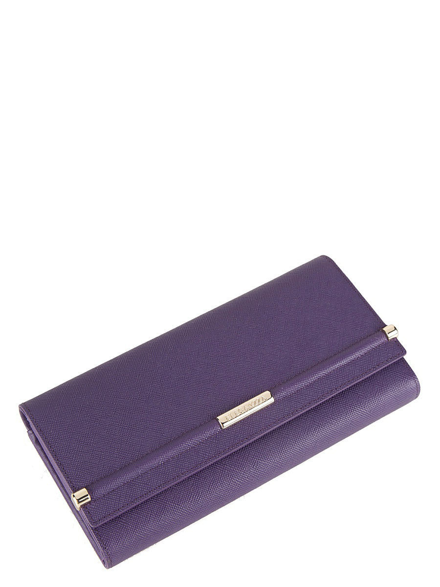Кошелек Eleganzza Z5022-2583/purple