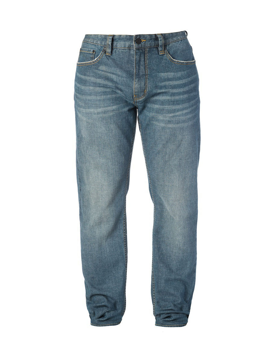 Джинсы STRAIGHT DENIM Rip Curl CDEAT4/2031