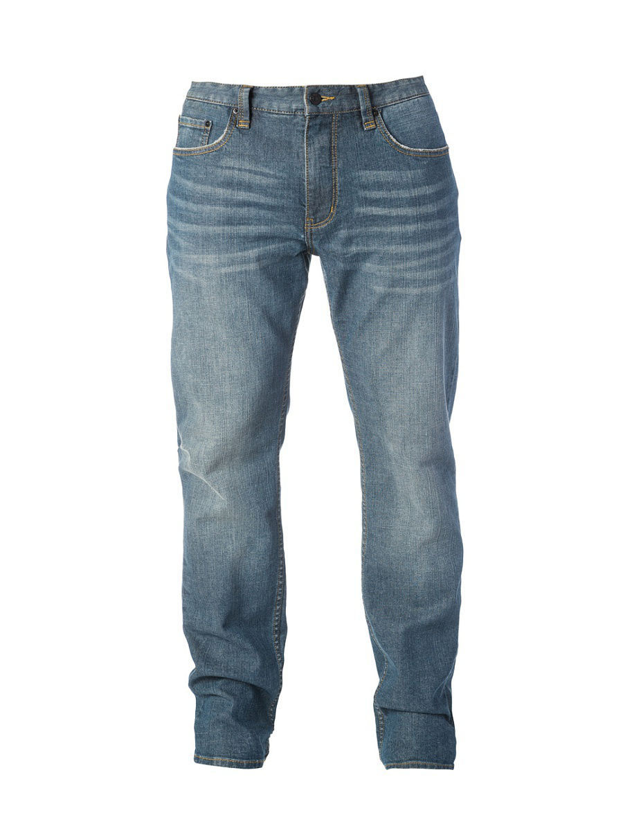 Джинсы RELAXED DENIM Rip Curl CDEAU4/2031