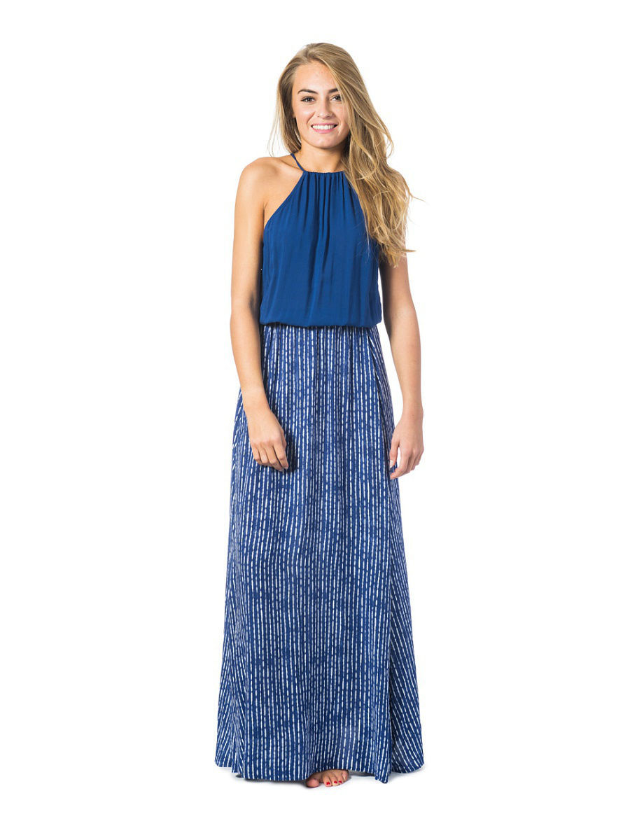 Сарафан WESTWIND MAXI DRESS Rip Curl GDRDR4/9350