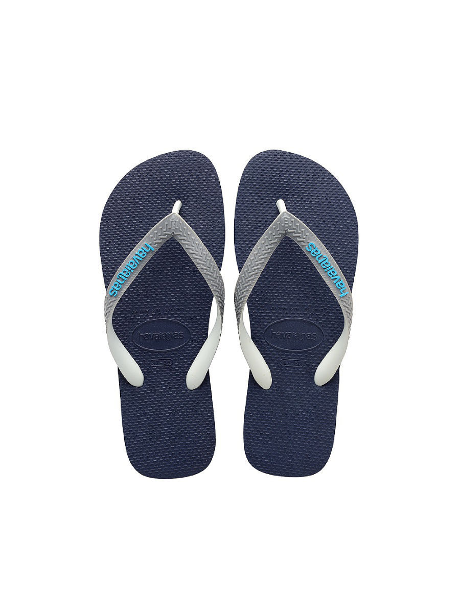 Шлепанцы HAVAIANAS TOP MIX