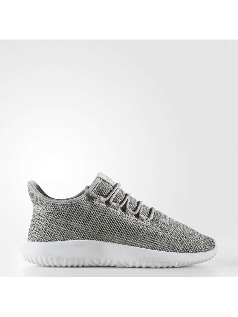 Кроссовки Adidas Кроссовки Tubular Shadow W кроссовки adidas originals tubular invader