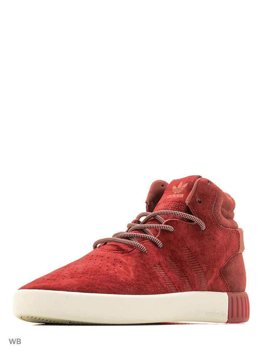 Сникеры Adidas Кеды TUBULAR INVADER кроссовки adidas originals tubular invader