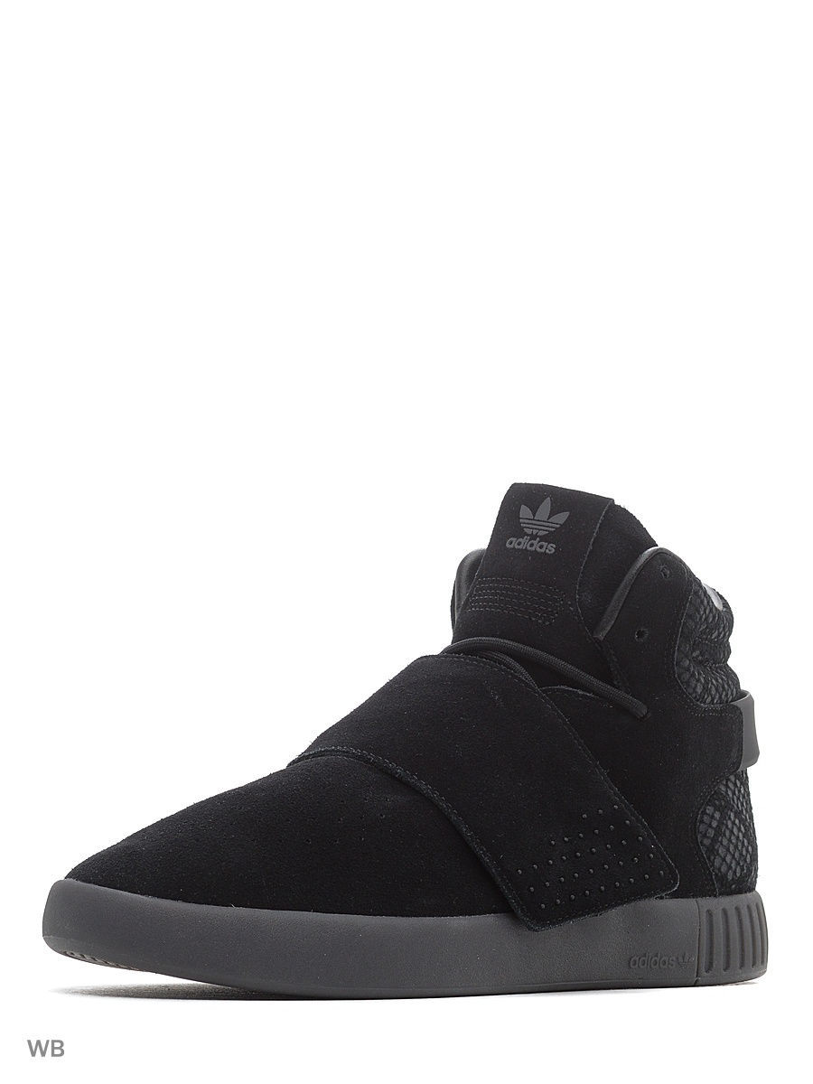 Кроссовки Adidas Кроссовки Tubular Invader Str adidas tubular invader str
