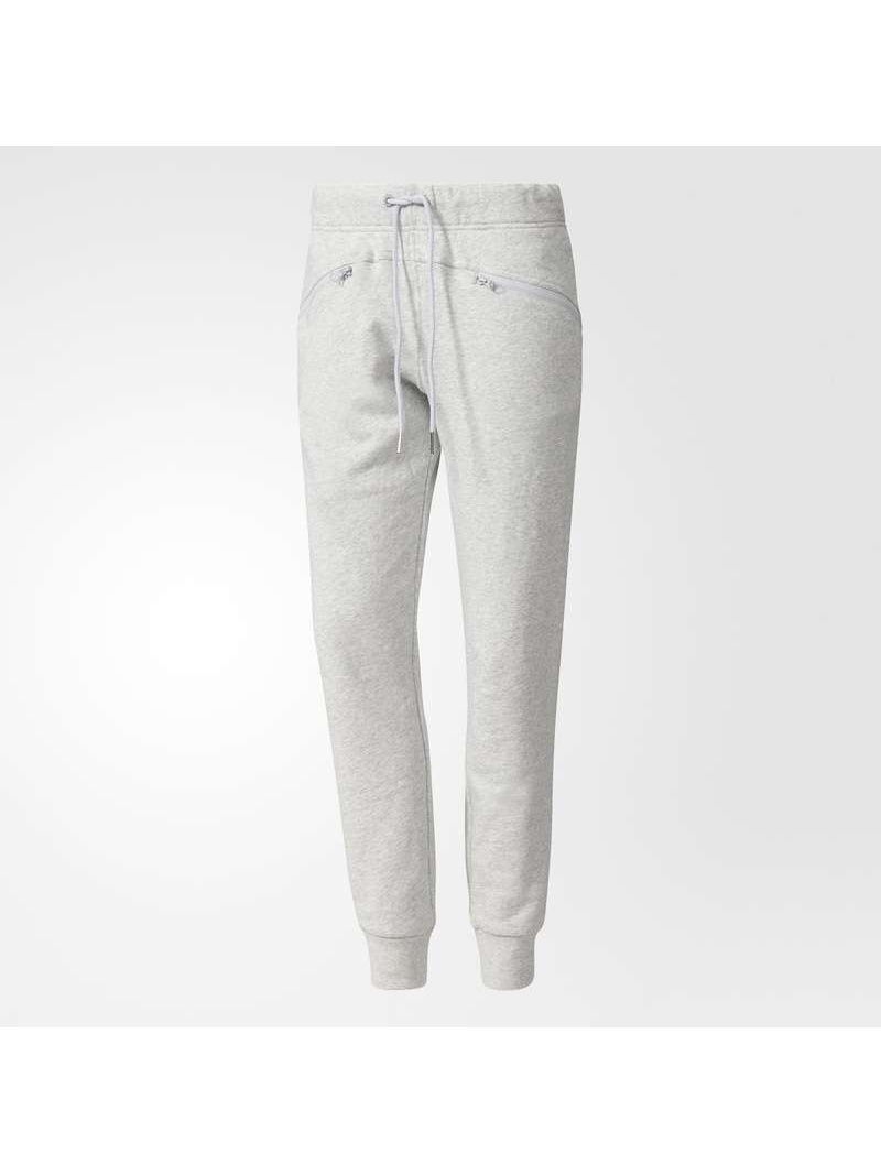 Брюки Adidas Брюки ESS SWEATPANT озонатор бытовой days of science and technology tm017 5g h