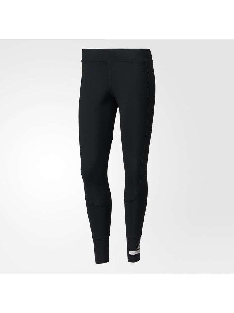 Тайтсы Adidas Тайтсы THE 7/8 TIGHT тайтсы adidas тайтсы yg t y tf tight black msilve