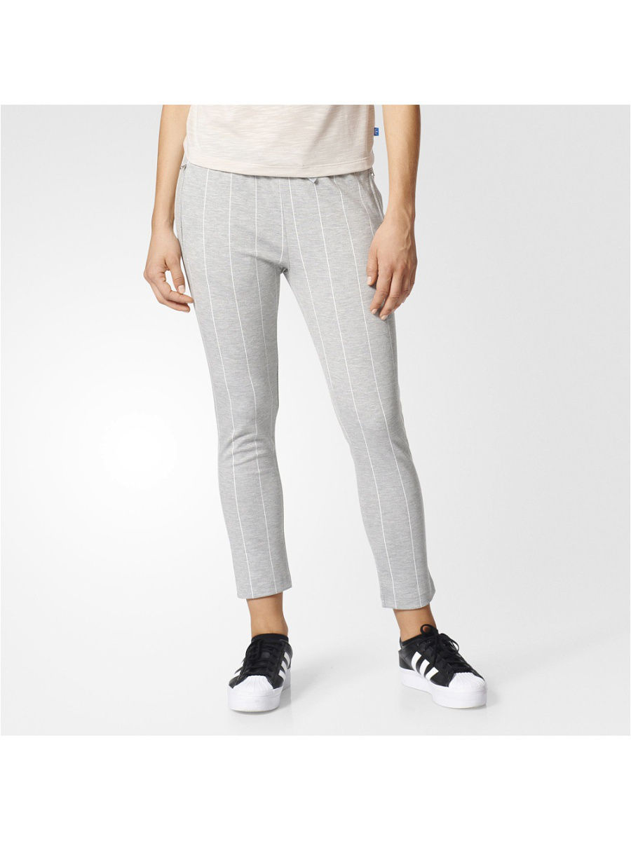 Брюки Adidas Брюки Cigarette Pant [original] genuine original orion orion vacuum pump krx5 p v 03