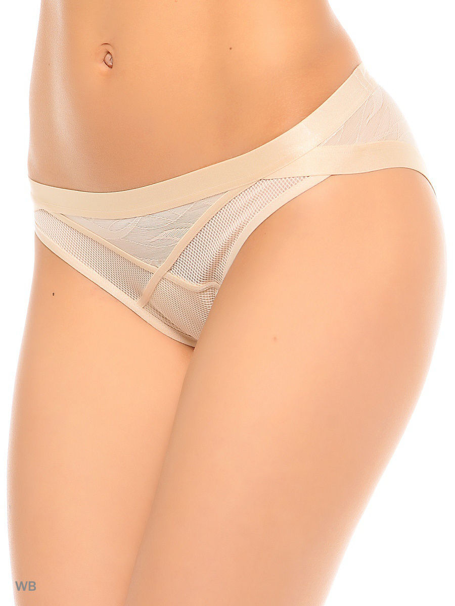 Трусы Triumph Трусы Airy Sensation Tai triumph трусы smooth basics soft tai