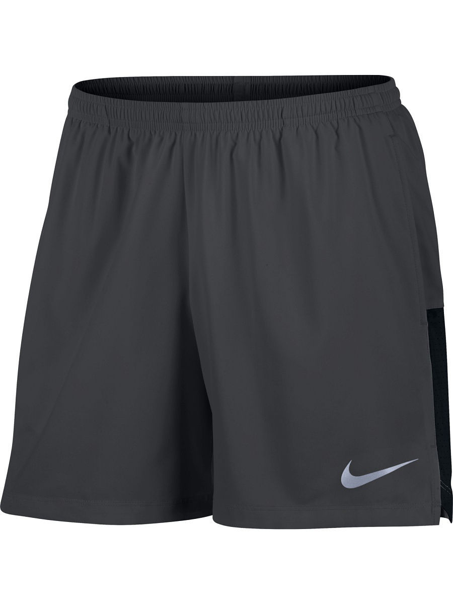 Шорты Nike Шорты M NK FLX CHLLGR SHORT 5IN