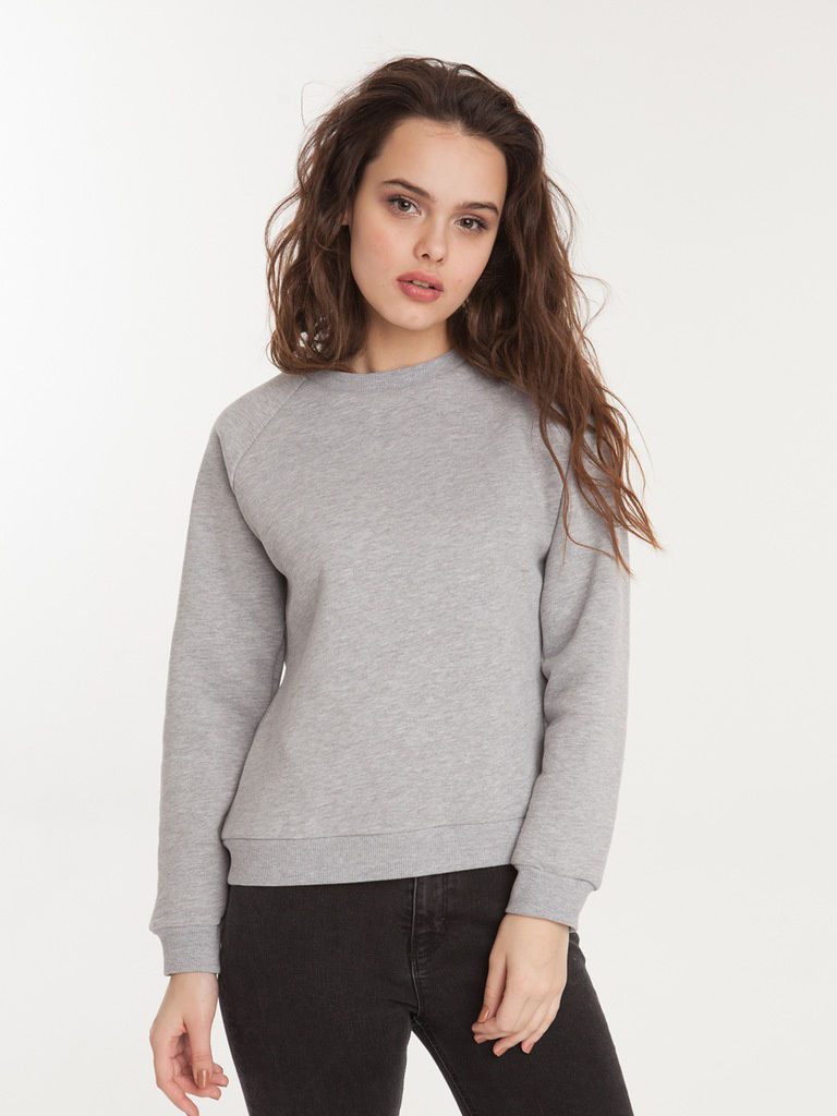 Толстовка FreeSpirit 2120306