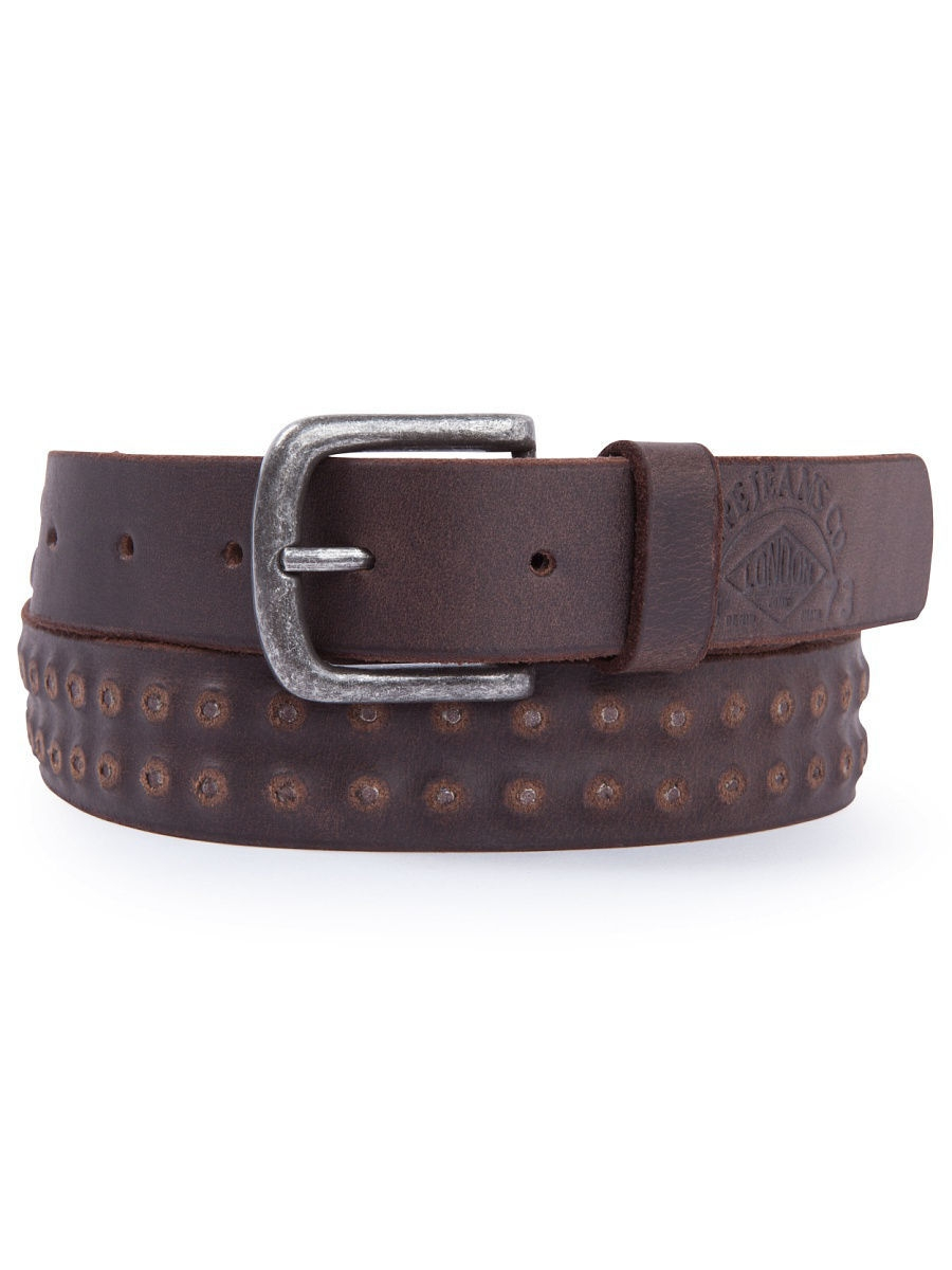 Ремень Pepe Jeans London PM020589/878BROWN
